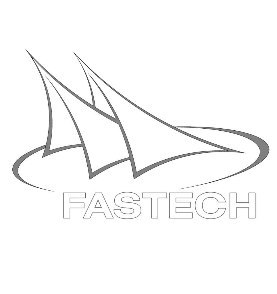 Fastech co., ltd. 2 Flexiiform