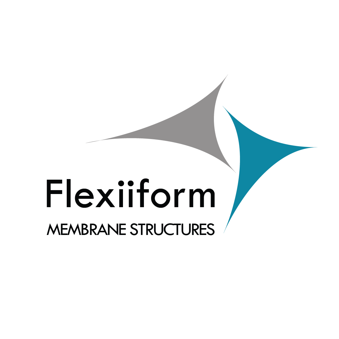 Flexiiform logo