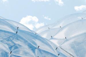 Kiến trúc ETFE là gì 4