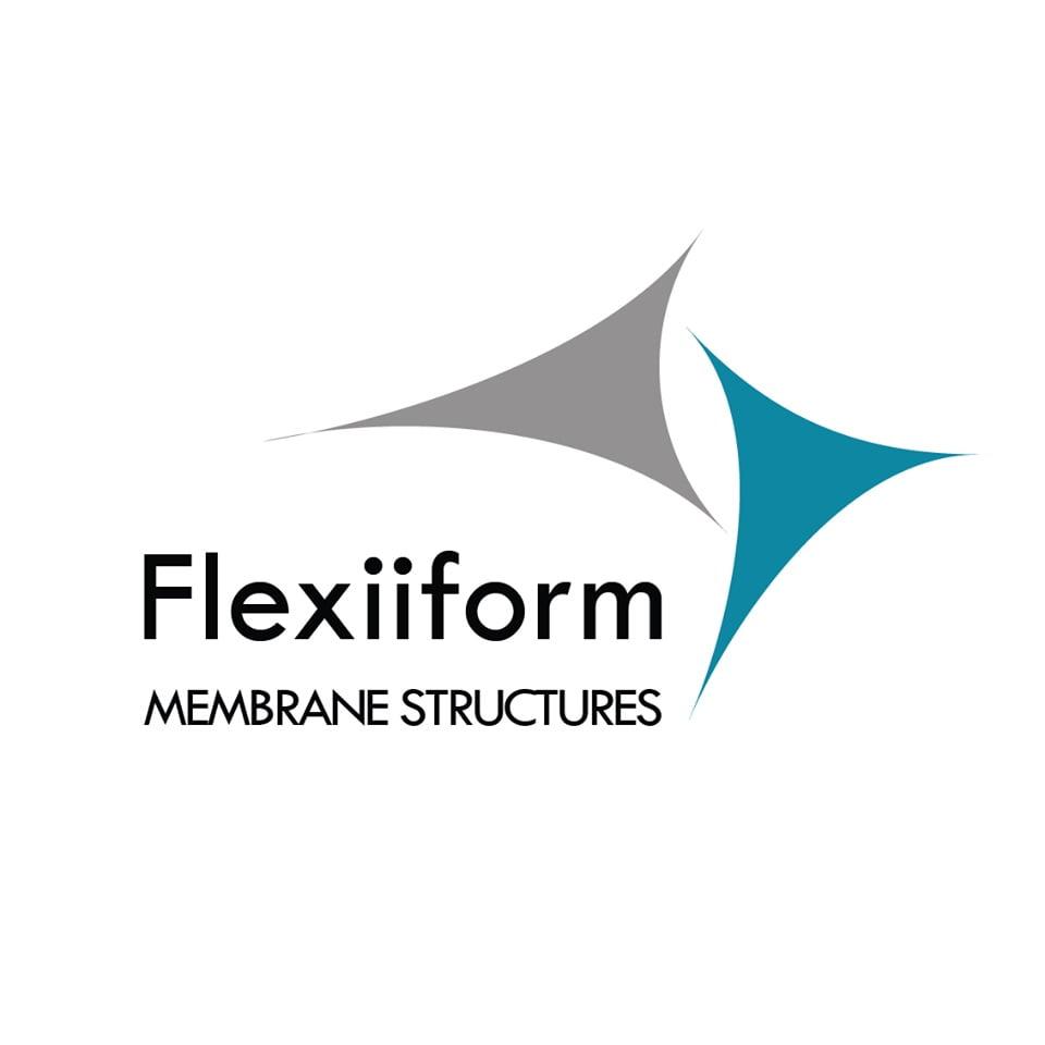 Flexiiform | Mái nhẹ - Dáng xinh - Nâng tầm phong cách