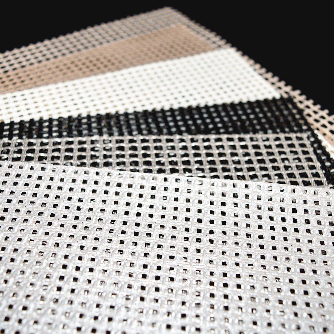PTFE dạng lưới thông gió không thấm nước