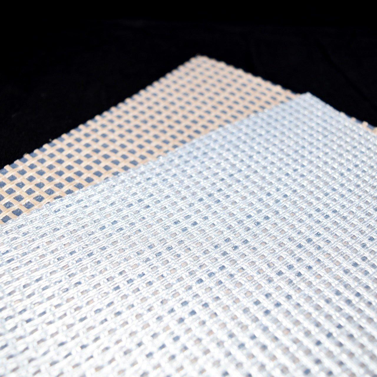 PTFE dạng lưới không thấm nước