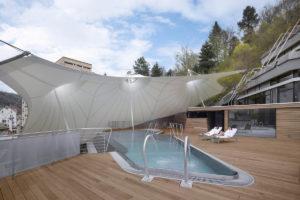Palais_Hồ bơi có mái che 9