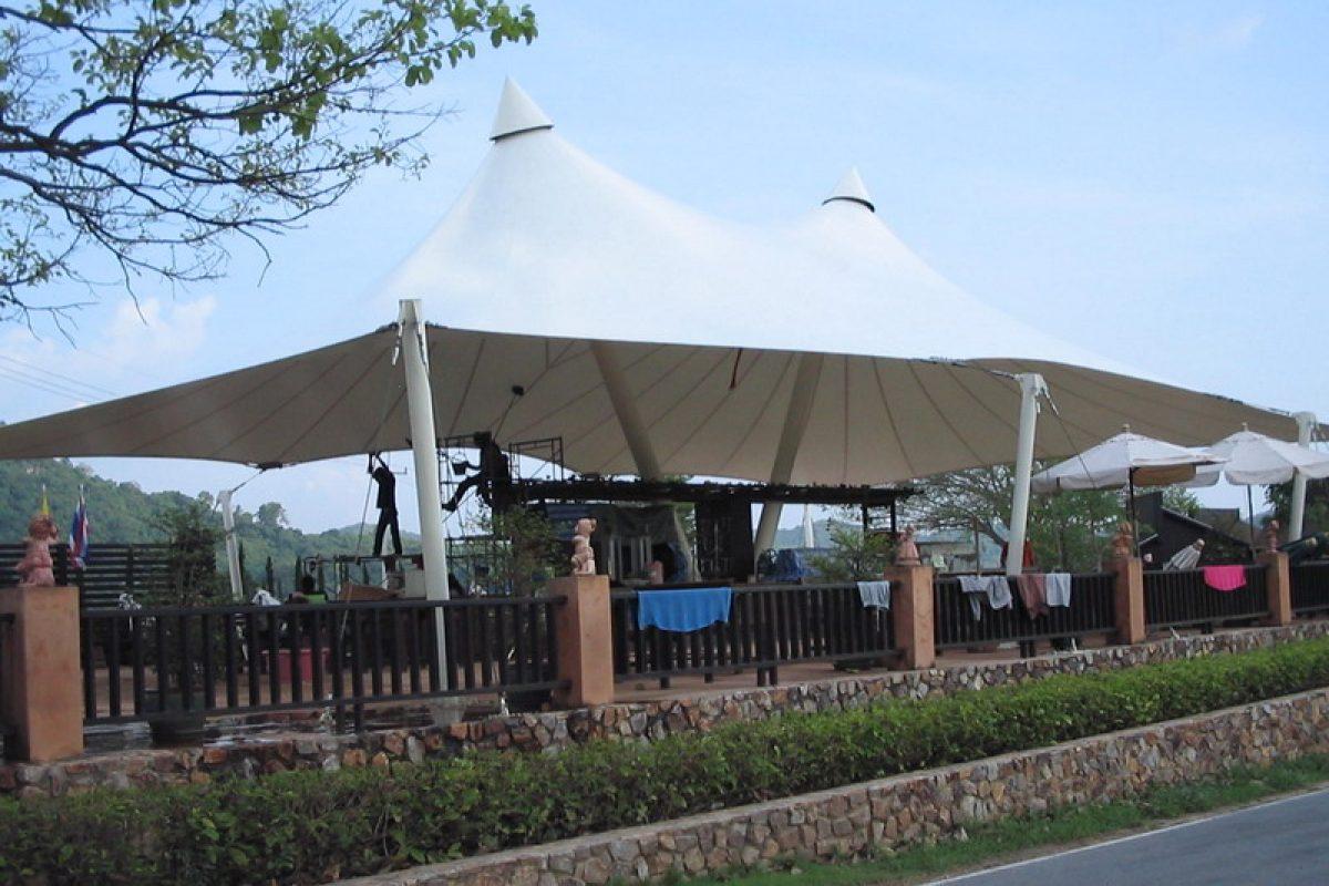 TheWinery-Pattaya